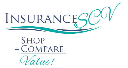Homeowners Insurance Valencia | Insurance SCV | Competitive rates