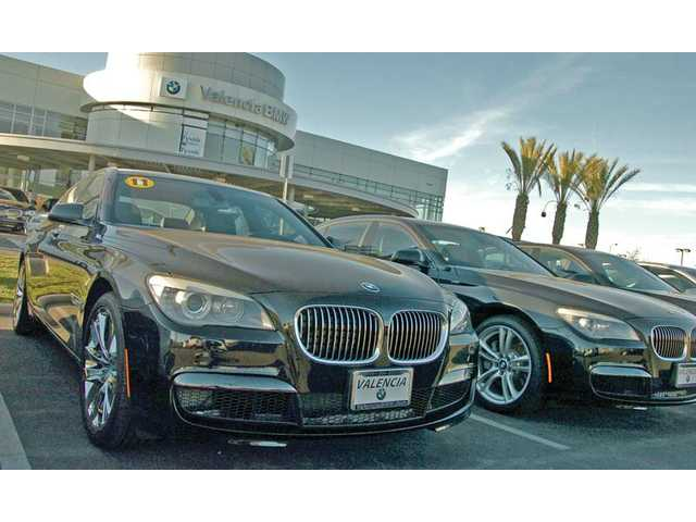 Is Auto Insurance More Expensive if I Lease?