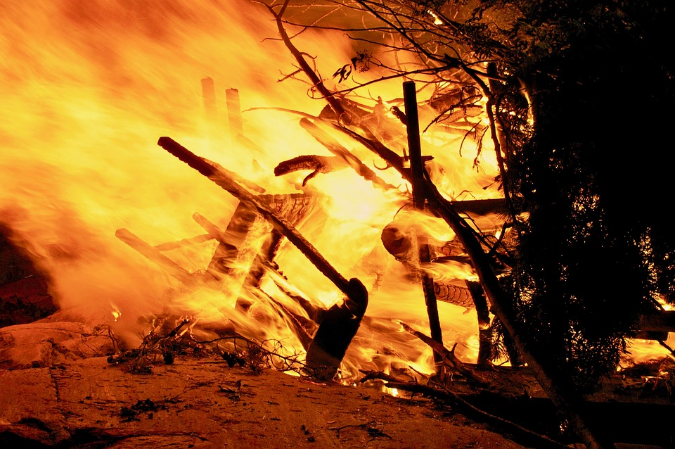 Save on Natural Disaster Insurance by Being Prepared