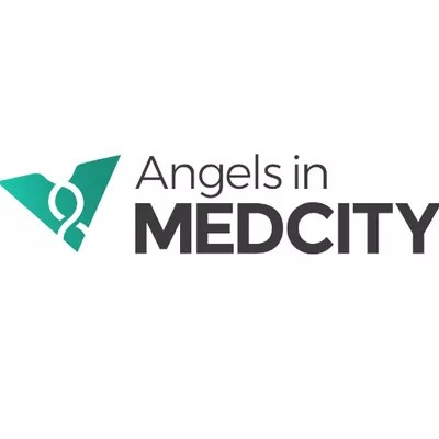 183 Angels in MedCity