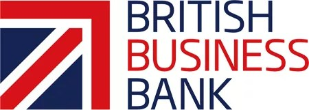 213 British Business Bank