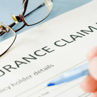 3 ways your health insurance company is defrauding you
