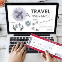 Questions You Should Be Asking about Your Travel Insurance