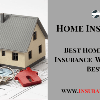 Best Home Owner Insurance – What Is The Best?