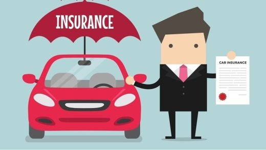 How to save on car insurance & What to know! About auto insurance?