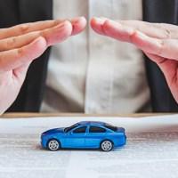 Your Auto Insurance Company For Extra Money?
