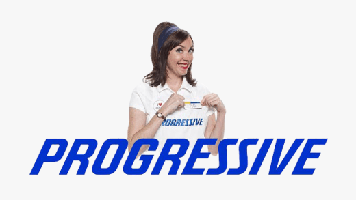what is progressive insurance company and what is positive and negative in us 2021