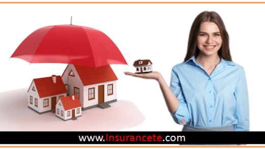 Home and Contents Insurance is a form of insurance that covers your home and its contents.