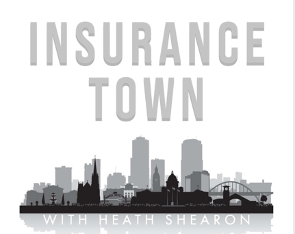 Insurance Town Podcast