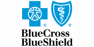 Blue Cross & Blue Shield of the U.S. Virgin Islands