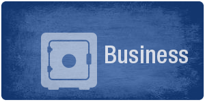 Gotts Insurance Associates Business Insurance