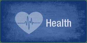 US Virgin Islands Health Insurance