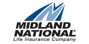 Midland National Life Insurance Company