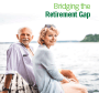 "Instantly Download the Effective ""Bridging the Gap Retirement Sales Kit!"""