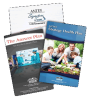 American National Life Insurance Company of Texas Presents The Terrific Trio: Download Sales Kit