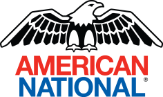 American National Life Insurance Company of Texas