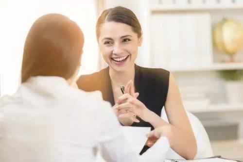 Vero Highlights The Benefits Of Using  A Broker