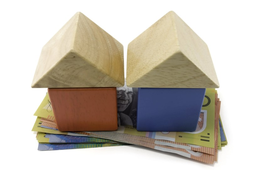 House Insurance Quote