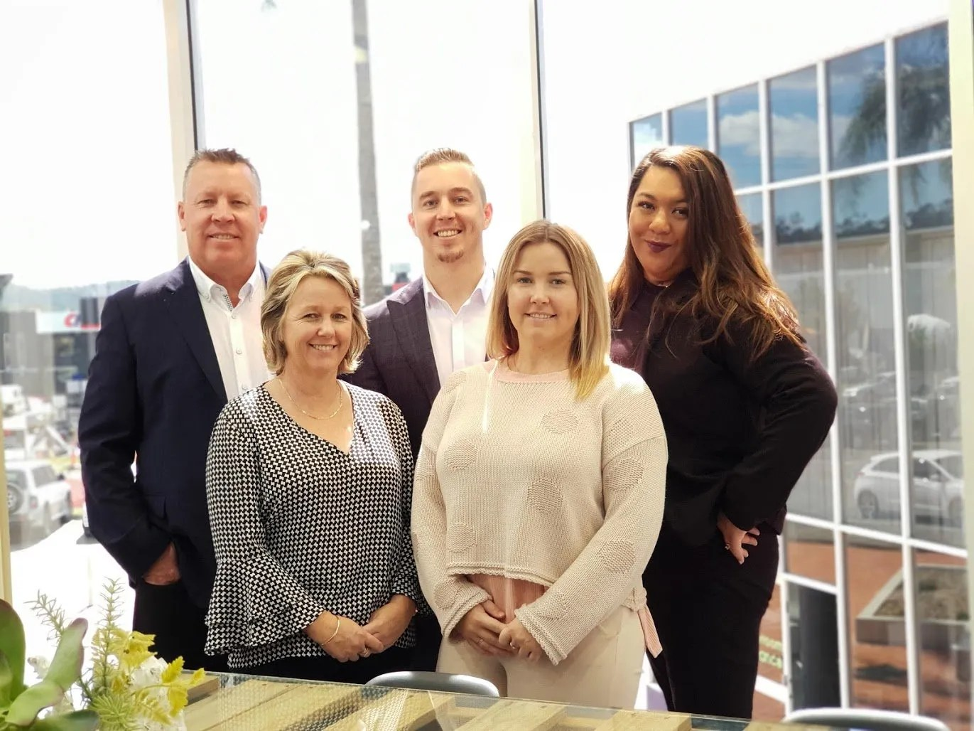 Join the Insurance Business' Number One Insurance Brokerage of 2018