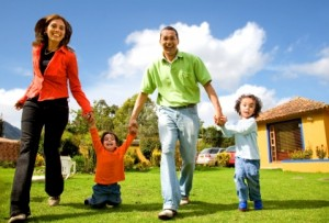 low cost life insurance