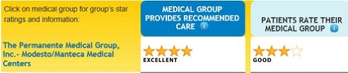 Mariposa_county_medical_groups