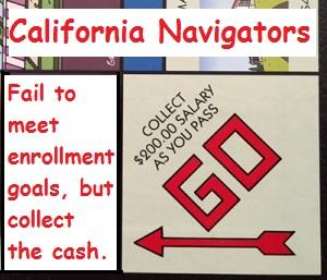 California_Navigators_failed_enrollment - IMK