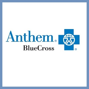 The California Department Of Managed Health Care Dmhc Has Reached An Agreement With Blue Cross Of California Anthem Blue Cross To Correct The Plans