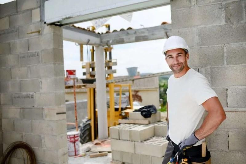 Bricklayers Insurance