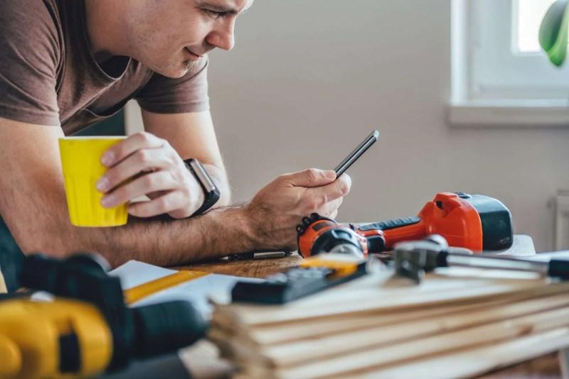 Handyman Public Liability Insurance