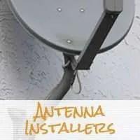 antenna_installer_insurance