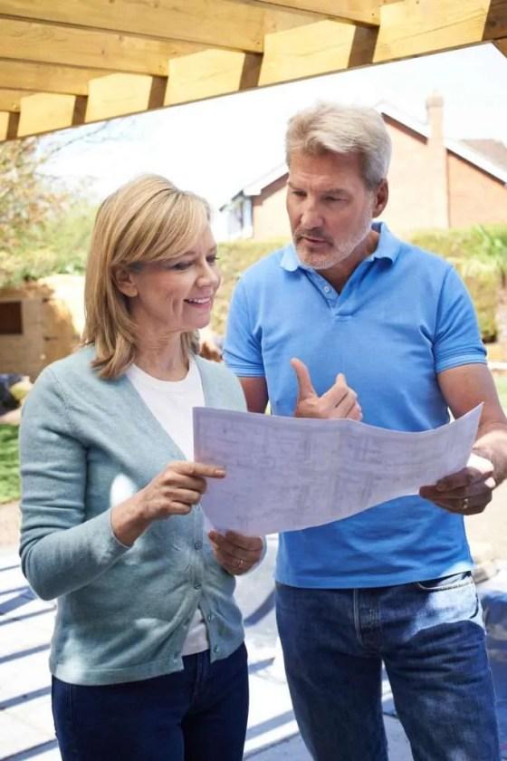 Landscaper and Gardener Insurance