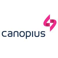 Canopius Logo
