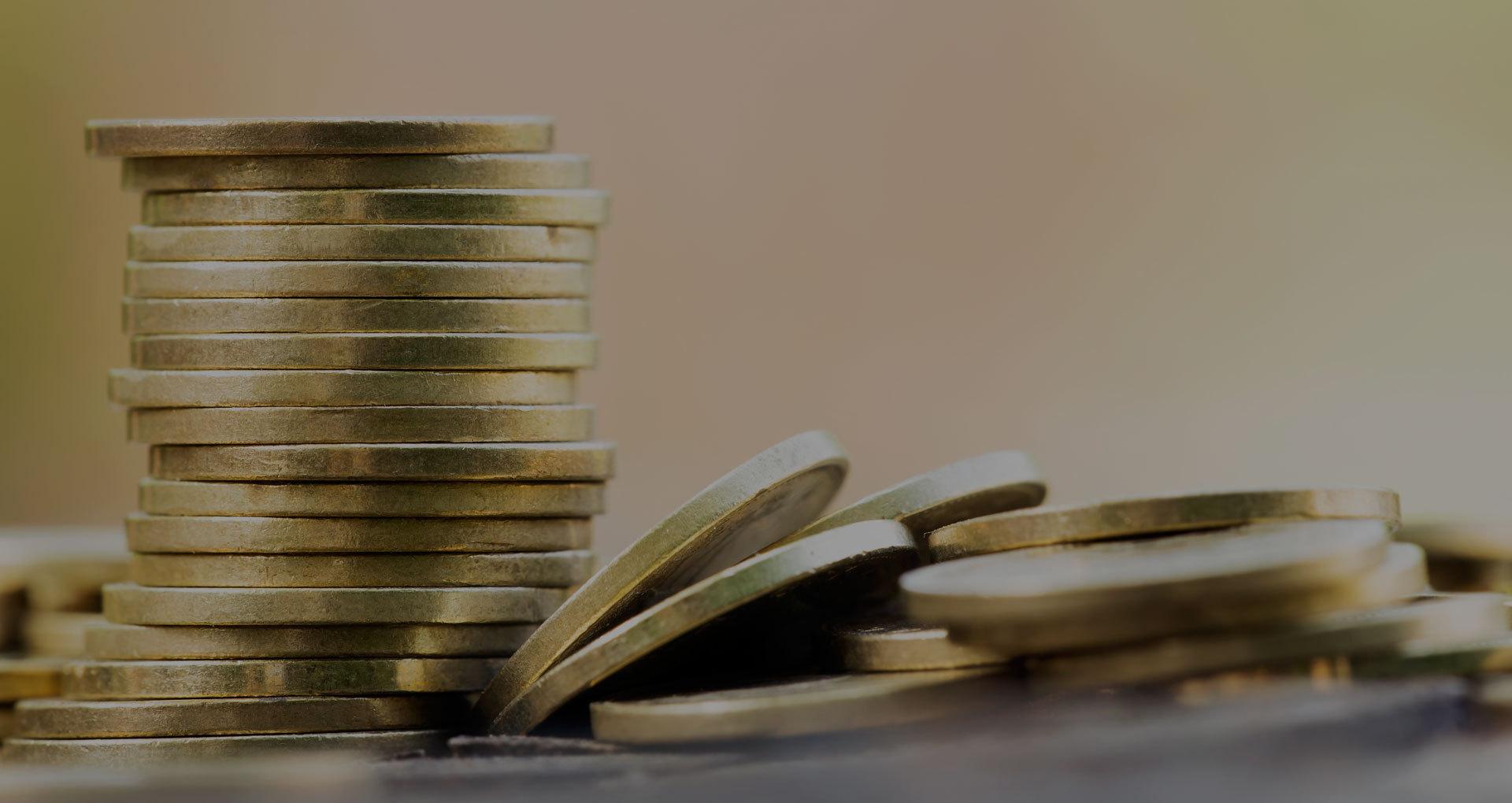 Wealth Management Kelowna Investment Brokerage