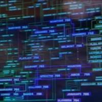 Acusan a Avast de vender base de datos de usuarios a Google, Microsoft y Pepsi