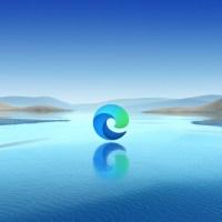 Incorpora navegador Microsoft Edge herramienta para compartir pestañas