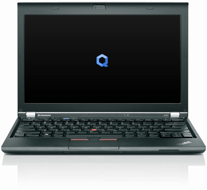 Insurgo Privacybeast X230 Laptop Qubesos Certified Preinstalled Insurgo Technologies Libres Open Technologies
