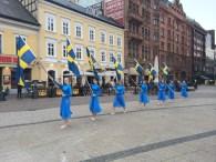 Malmö Flickorna