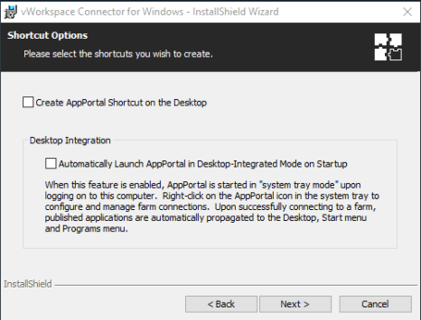 Windows Virtual Desktop Getting Started Guide  For Windows