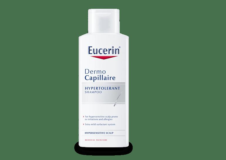 Best Care Range Skin