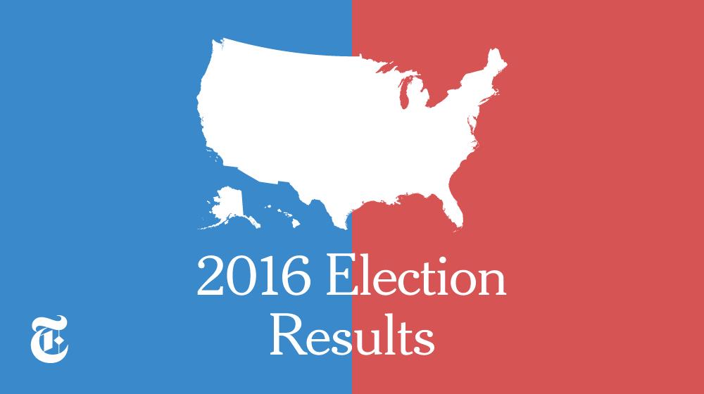 Kansas Senate District Map 2017