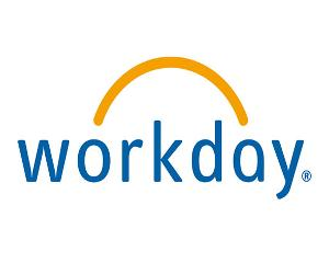 Workday Developer – Quest