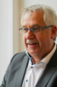 Hans Chr. Scmidt