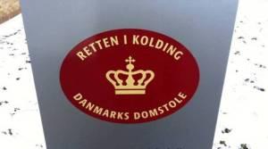 retten_i_kolding_sk_715958y