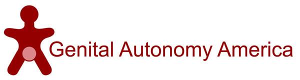 Genital Autonomy America