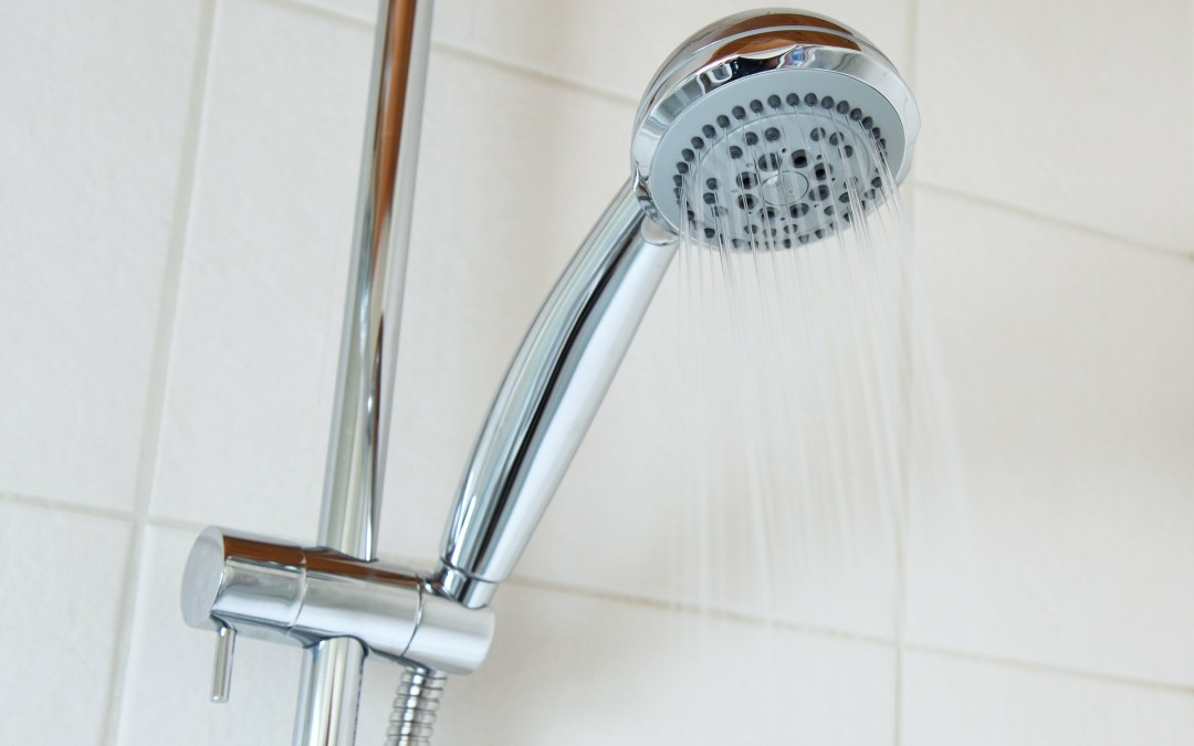 What To Do In A Hot Water Plumbing Emergency