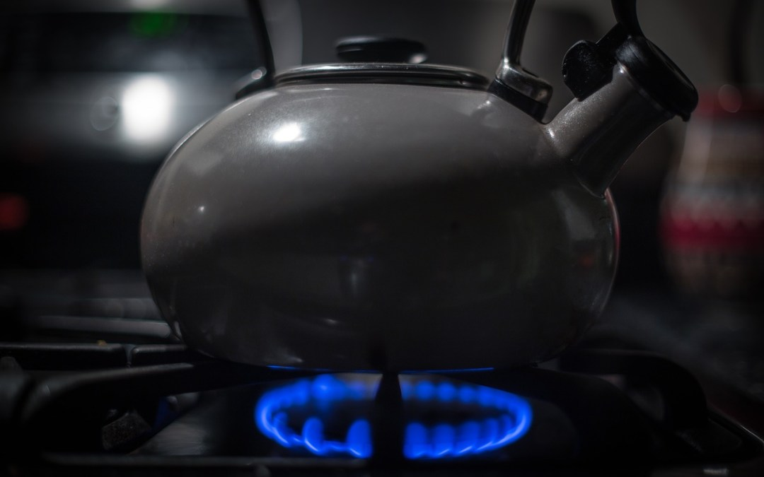 How To Find A Licensed Gasfitter