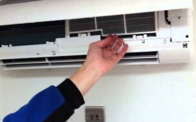 The Importance of Keeping Air Ducts Clean