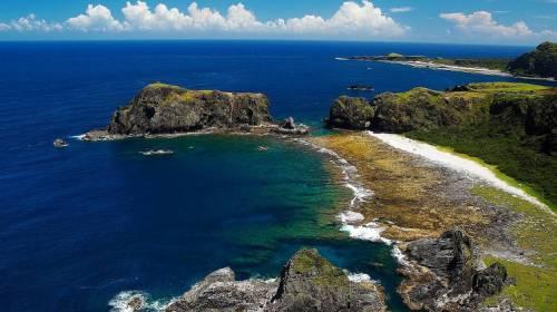 Путешествие на Зеленый остров (+ фото и видео)