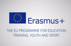 2019 Erasmus+ Schools Week Video Competition