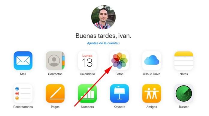 Save Photos Iphone